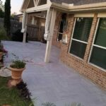 Best Paints Remodeling Store Katy TX