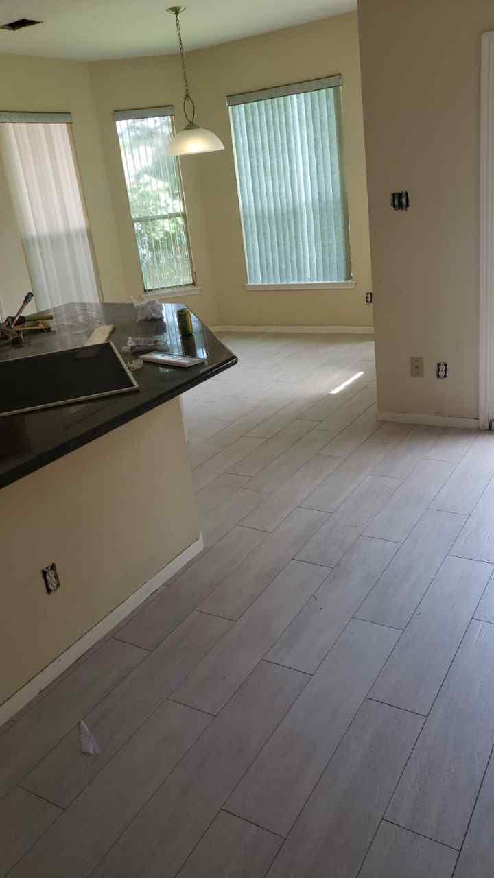 Flooring Land – Hardwood Floors