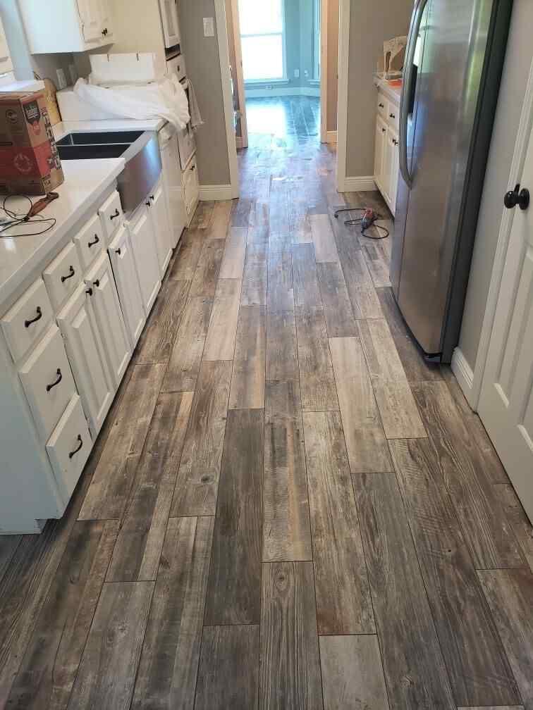 Flooring Land – Laminate Floors