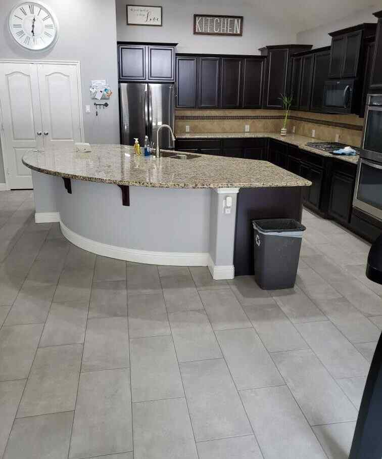 Best Kitchen Remodeling Store In Katy Tx Flooring Store In Pearland Tx