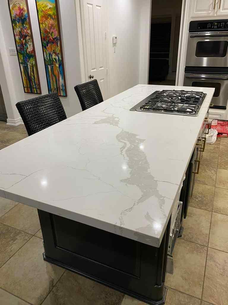 Best Kitchen in Remodeling