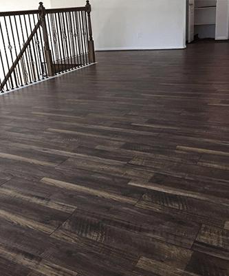 Flooring stores Katy TX