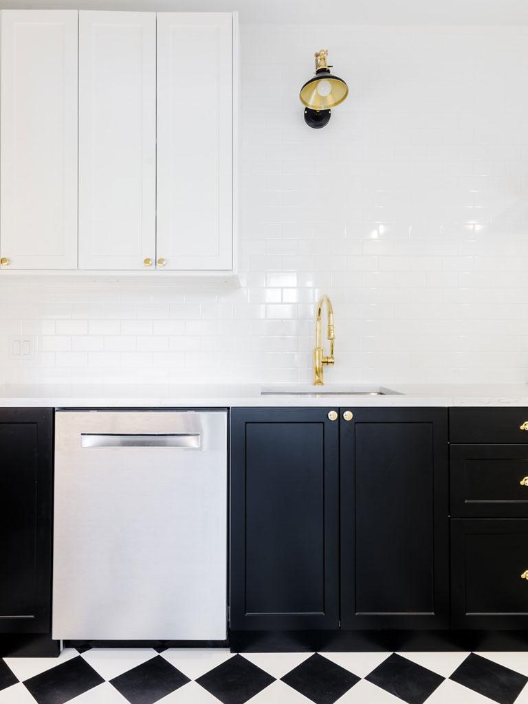Kitchen Cabinet Store Katy TX